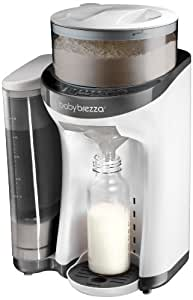 Baby Brezza Formula Pro One Step Food Maker
