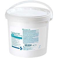 Schülke Mucapur®-MP Instrumentenreiniger, Reinigungs-Pulver, alkalisch, 5 Kg preisvergleich bei billige-tabletten.eu