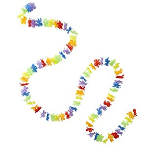 widmann-wdm2356h traje Niños Unisex, Multicolor, wdm2356h