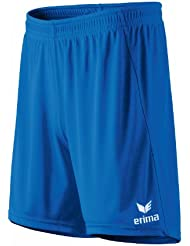 erima Kinder Shorts Rio 2.0