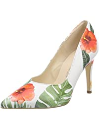 Peter Kaiser Damen danella Pumps