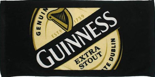 guinness-handtuch-fur-die-bar