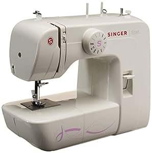 singer ready set sew instructional dvd download