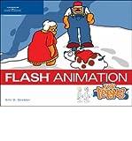 [(Flash Animation for Teens )] [Author: Eric Grebler] [Jul-2006]