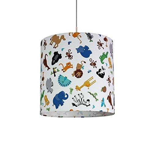 studio-zapp-riani-wild-animalsb30h30-a-abat-jour-suspension-suspension-texture-60-w-e27-blanc-30-x-3