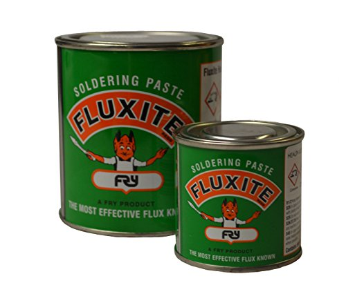 solder-connection-20423-frys-fluxite-soldering-flux-paste-450-g