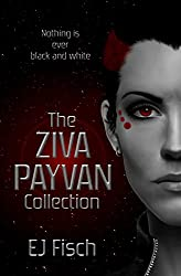 The Ziva Payvan Collection (English Edition)