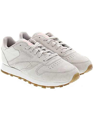 Reebok, Sneaker donna 39 8.5 US