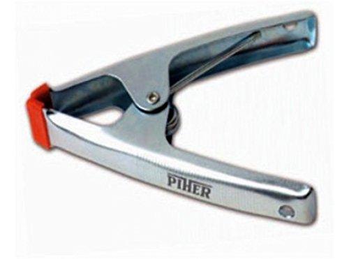 Piher 57025 - Pince Métallique 1