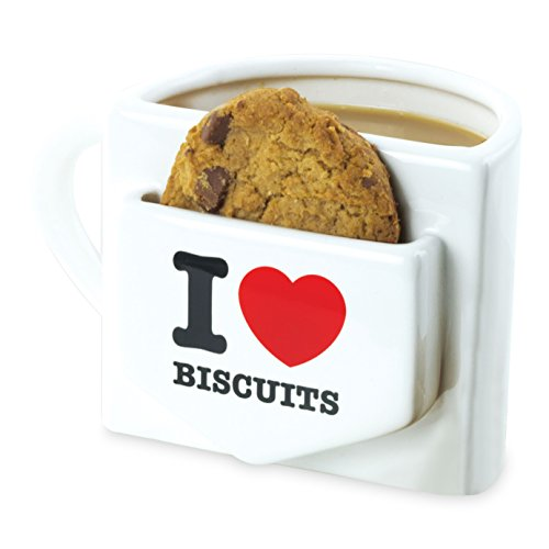 mugs-i-heart-biscuits-mug-with-a-biscuit-pocket