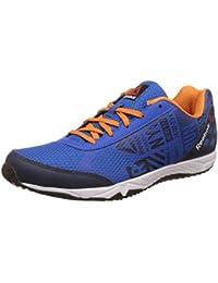 Reebok Boy's Run Voyager Sports Shoes