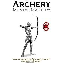 Archery Mental Mastery