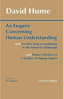 Essay concerning human understanding by john locke summary