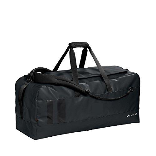 VAUDE Desna 60 Reisegepaeck, Black, one Size