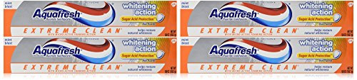 aquafresh-extreme-clean-whitening-action-toothpaste-56-ounce-pack-of-4-by-aquafresh