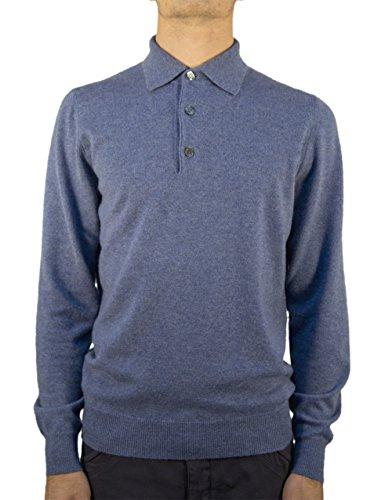 polo-uomo-cashmere-avion-50