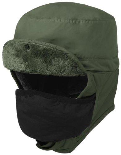 or-frostline-ha-berretto-cappello-con-integrato-face-passamontagna-maschera-per-le-orecchie-adulti-u