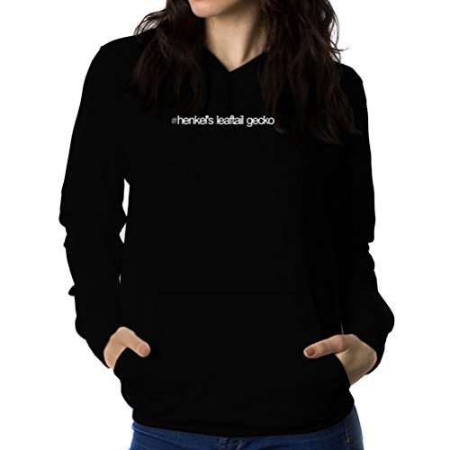 sudadera-con-capucha-de-mujer-hashtag-henkels-leaftail-gecko