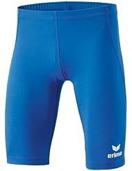 Erima - Culotte infantil, talla XX-S, color azul