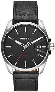 Diesel MS9, Men's Analog Watch, DZ1862 - B