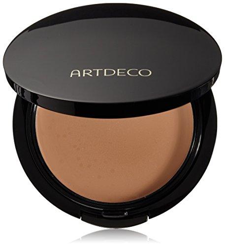 artdeco-maquillaje-femme-mujer-doble-numero-de-acabado-5-beige-cognac-9-g-1er-pack-1-x-9-g