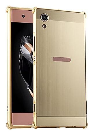 XMT Sony Xperia XA1 5.0