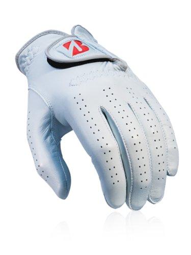 2014-bridgestone-tour-premium-mens-leather-golf-glove-left-hand-for-the-right-handed-golfer-medium