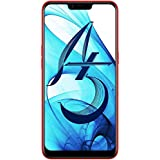 OPPO A5 (Diamond Red, 32GB) with Offer