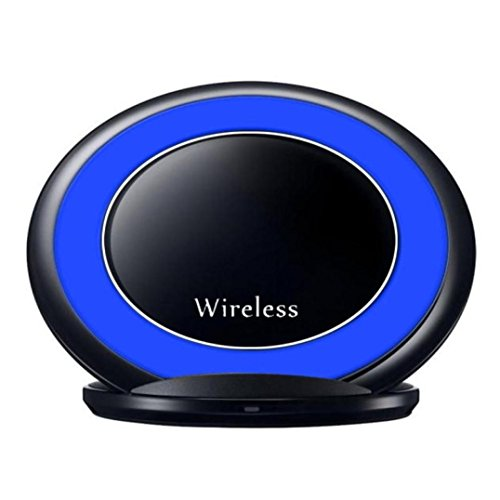 kolylong-3-coils-qi-wireless-charger-charging-stand-dock-for-samsung-galaxy-s7-edge-blue
