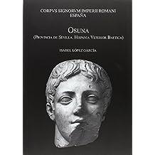 CORPUS SIGNORUM IMPERII ROMANI ESPAÑA