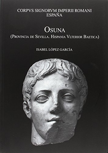 CORPUS SIGNORUM IMPERII ROMANI ESPANA (Historia y Geografia) epub