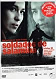 Soldiers Salamina Soldados Spanische kostenlos online stream