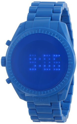odm-jc06-06-montre-mixte-quartz-digital-bracelet-bleu