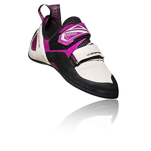 La Sportiva Katana Women's Climbing Schuh - AW19-38.5 gebraucht kaufen  Wird an jeden Ort in Deutschland