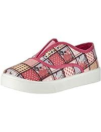 Elise Women's Sneakers