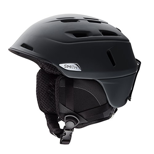 Camber Smith-Casco da