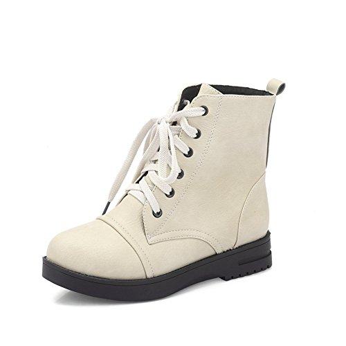 adeesu-sandali-donna-beige-beige-35