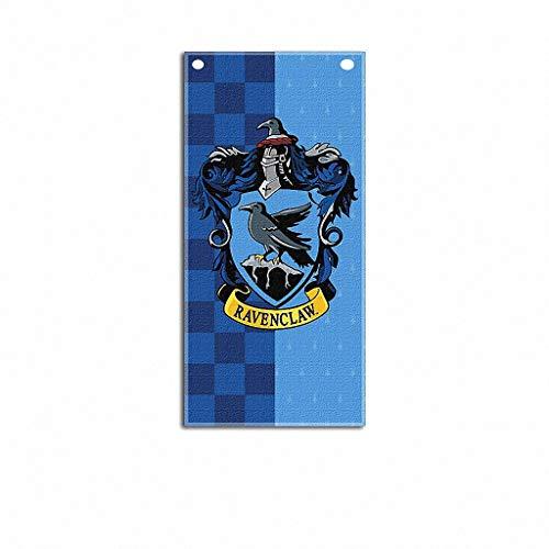 TianLinPT Harry Potter Gryffindor Slytherin Hufflepuff