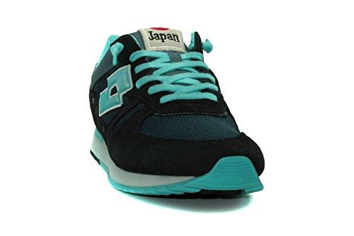 Lotería Zapatos Azules De Zapatos Azules Zapatos Lotería De Zapatos Azules Lotería De HqxwP8F78U