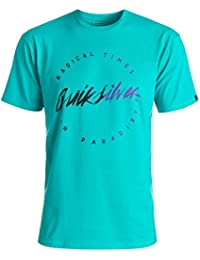 Quiksilver Rightup T-Shirt Homme