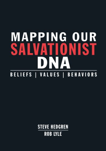 mapping-our-salvationist-dna-beliefs-values-behaviors-mapping-our-salvationist-dna-digital-editions-