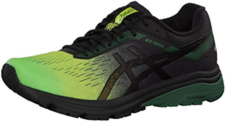 ASICS Gt-1000 Gt-1000 Gt-1000 7 SP, Chaussures de Running Homme 7cd6fd