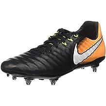 0efb00229d77e Nike Tiempo Legacy III SG Scarpe da Calcio Uomo