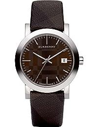 BURBERRY BU1775 - Reloj