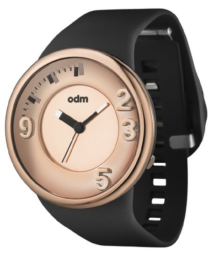 odm-minute-m1nute-series-analog-watch-black-with-rose-gold-dd135-05