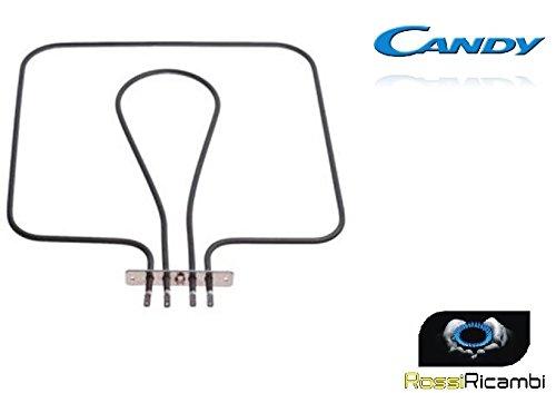 Candy Hoover–Resistencia Horno Eléctrico Doble 1050+ 450W–41000114–92206127