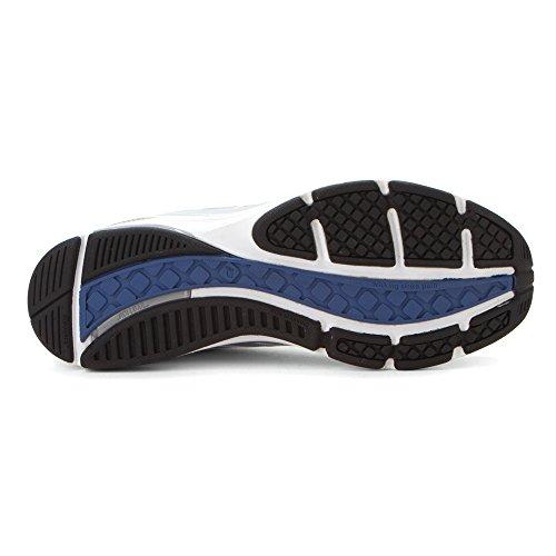 Equilibrio Caminar Blanc Mw847v2 Calzado Para Nuevo Hombre Hdzaxgqq