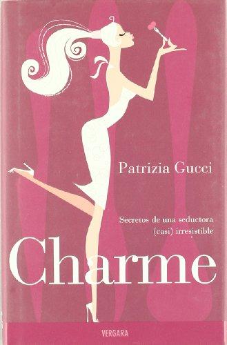 CHARME (VERGARA STYLE) por Patrizia Gucci