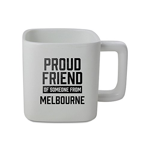 11oz-square-shaped-mug-with-proud-friend-of-someone-from-melbourne