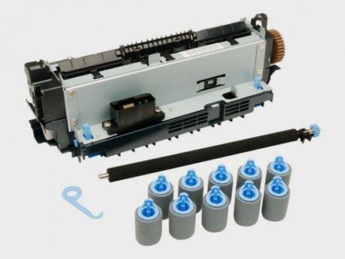 maintenance-kit-para-hp-laserjet-m-601-m-602-m-603-cf065-a-compuesto-por-1-x-rm1-8396-de-rfb-1-x-rm1
